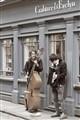 York Musicians