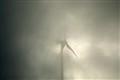 O Páramo Wind Farm, Galicia