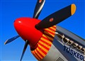 P 51c Mustang, Tuskegee