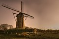 Hulster mill