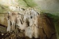 Marbel cave