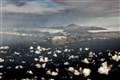 Volcano Teide  -Tenerife