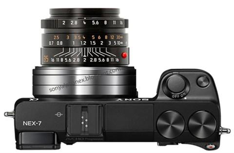nex-7-leica-summicron-35mm-lens