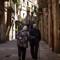 20120515_026_Barcelona