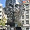 Statue of Kafka's head: 0209_758_5999 | Statue of Kafka's head