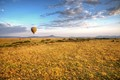 AF8_4172 Ballooning the Serengeti
