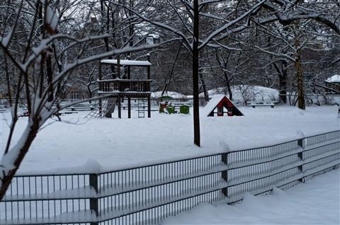 MUC_winter-1-2