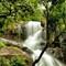 Banasura Falls