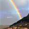 DSC_4110_rainbow