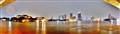 สะพานกรุงเทพ5_fhdr