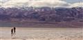 brenzier-desert