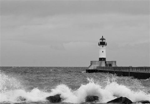 Duluth Harbor - IMG_0233