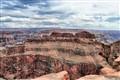 Grand Canyon West Rim