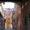 Venice_1024
