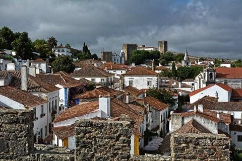 Portugal_2013_2013-08-17_091_lzn