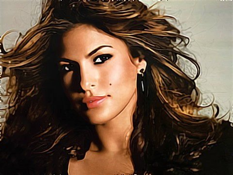 Eva-Mendes-Wallpapers-2010-5-Repaint