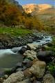 Talesh River