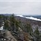 Bald Mountain Old Forge_edited-1