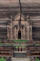 Burma_2018_01189a