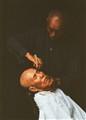 Goya Cut