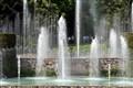 Longwood Gardens 100