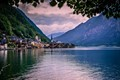 Before Rome there was Hallstatt
