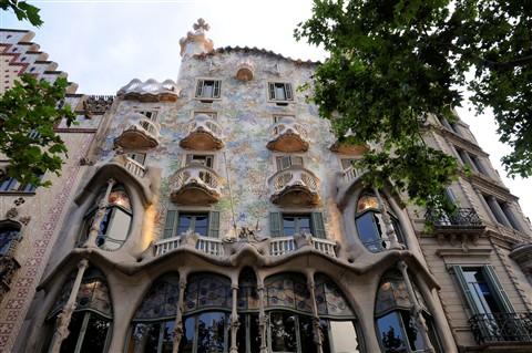 Barcelona-30052012_DSC5515
