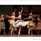 National Ballet of Canada La Fille Mal Gardee 4