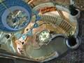 Cruise Stairway