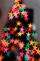 Christmas Tree 2012_DSC9991