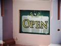 EK - Open