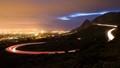 Oukaapseweg, Cape Town