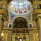 st isaac's cathedral SPG, Russia