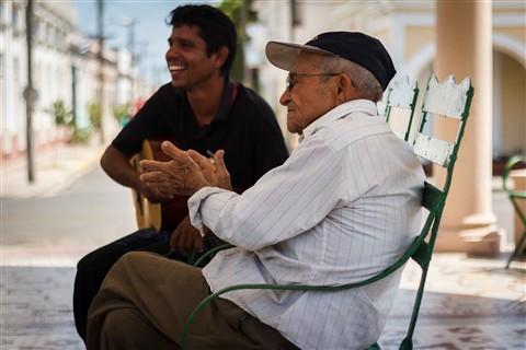 2011_04_Cuba_241