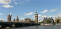 London's landmark
