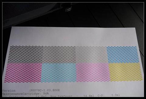 autocheck_nozzles_sheet-brd