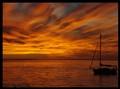 Jack's Sunset