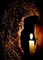 Crystal Candle Cave