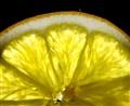 Lemon Arch