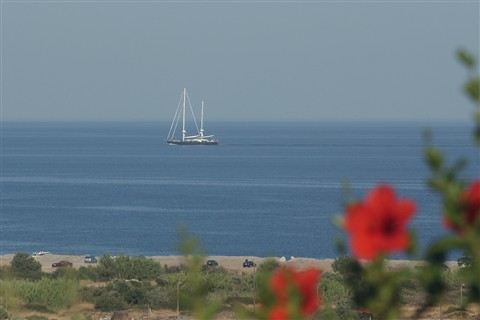 sailboat_Rhodos