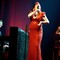 Postmodern Jukebox with Panasonic GM1