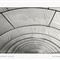 1109NEX5N_0156_GreenHouseTunnel_BW_LRE