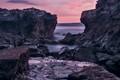 Godrevy Sunset