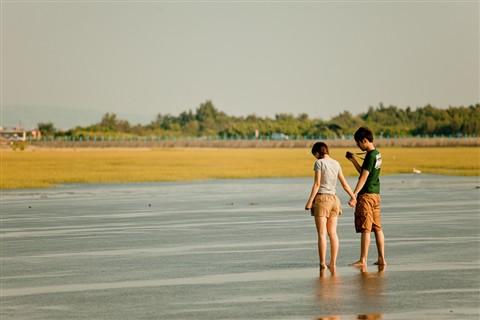 Taichung Wetlands May 2012 - 13 Blog
