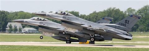 2 F16C