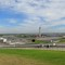 Formula 1 - Circuit Of The Americas