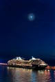 Cruise ship fantasy...