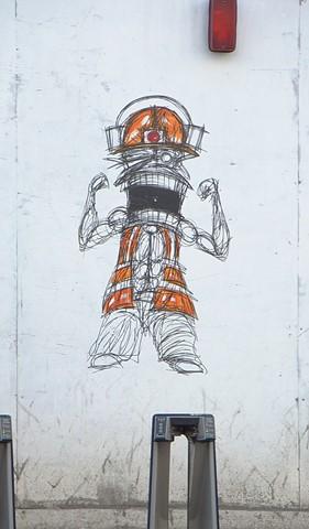 00-Graffiti