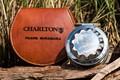 Charlton Titanium...