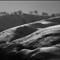 DPr-Challenge_Pictorialist-Landscapes-Undulating-Landscape2